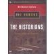 Romans: The Historians DVD Set (Old Western Culture)