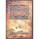 Exploring America's Musical Heritage DVD