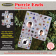 Puzzle Ends Stepping Stone Kit