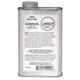 Gamsol Odorless Mineral Spirits - 16oz.