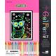 Gel Pen Kit (Kits for Kids)