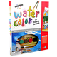 Water Color for Young Artists (Petit Picasso)