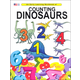 Counting Dinosaurs (An Early Learning Wrkbk)