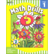 Math Drills: Grade 1 (Flash Skills)