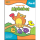 Preschool Skills: Alphabet