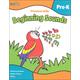 Preschool Skills: Beginning Sounds