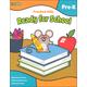 Preschool Skills: Ready For School