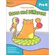 Preschool Skills: Same and Different