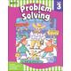Problem Solving: Grade 3 (Flash Skills)