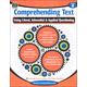 Comprehending Text Grade 6