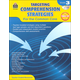 Targeting Comprehension Strategies fr CC Gr.3