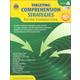 Targeting Comprehension Strategies fr CC Gr.4