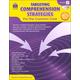 Targeting Comprehension Strategies fr CC Gr.5