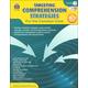 Targeting Comprehension Strategies fr CC Gr.6