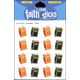 Holy Bible Stickers (Faith That Sticks)