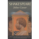 Julius Caesar (The New Bantam Shakespeare)