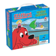 Clifford the Big Red Dog: Water Science Kit