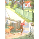 Through the Green Gate Grade 3 Book 2 (Alice and Jerry Basic Reading Program)