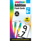 Spectrum Flash Cards Addition (100 cards)