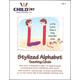 Alphabet Teaching Cards