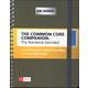Common Core Companion: Standards Decoded Grades 6-8