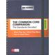 Common Core Companion: Standards Decoded Grades 9-12