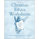 Christian Ethics Worksheets