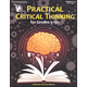 Practical Critical Thinking: Student Book