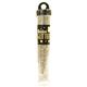 Silver Premium Quality Glitter (22 grams)