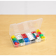 Classroom Dice Set (56 pieces)