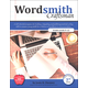 Wordsmith Craftsman (3rd Edition)