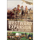 Split History of Westward Expansion in the United States (Perspectives Flip Book)