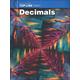 Top Line Math: Decimals