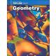 Top Line Math: Geometry