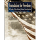 Foundation for Freedom Text (Revised Edition)