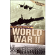 Split History of World War II(Prspctvs Flp Bk