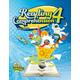 Reading Comprehension 4 Skill Sheets