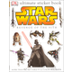 Ultimate Sticker Book: Star Wars - Revenge of the Sith