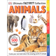 Ultimate Factivity Collection: Animals