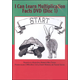 I Can Learn Multiplication Facts DVD Disc 1
