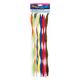 Chenille Bump Stems- Multicolor (15mm x 12