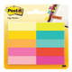 Post-It Page Markers (1/2