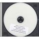 History of US Binder Builder Book 2 - Making Thirteen Colonies CD-ROM