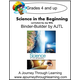 Jay Wile's Science in the Beginning Binder Builder CD-ROM