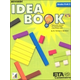 Idea Book for Cuisenaire Rods at Primary Level