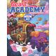 Beast Academy 4D Math Guide