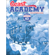Beast Academy 4D Math Practice