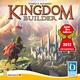 Kingdom Builder Game