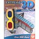 Extreme Dot to Dot Book 3-D: Astounding Feats