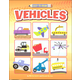 Easy-to-Draw Vehicles